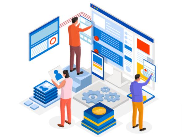 egoodmedia.com-Using-Website-SEO-for-Your-Niche-Marketing-Strategy5