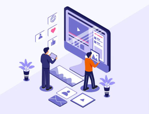 egoodmedia.com-Using-Website-SEO-for-Your-Niche-Marketing-Strategy6
