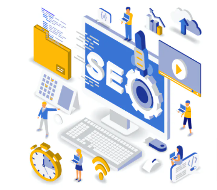 egoodmedia.com-What-Are-Redirecting-URLs-And-How-They-Affect-SEO3