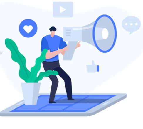 egoodmedia.com-What-is-Facebook-Algorithm-&-How-it-Works
