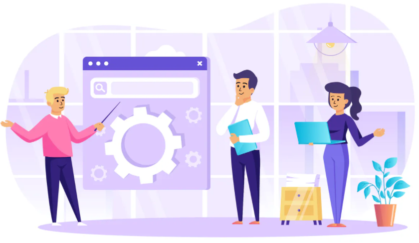 egoodmedia.com-What-is-Google-Knowledge-Panel-How-To-Improve-SEO-From-It6
