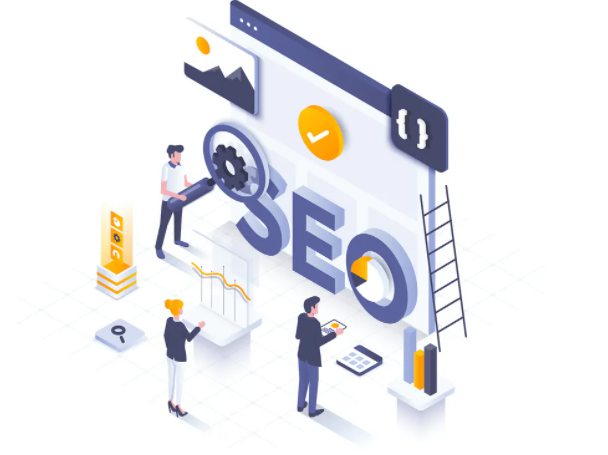 egoodmedia.com-What-is-User-Generated-Content-How-it-Affects-Website-SEO1