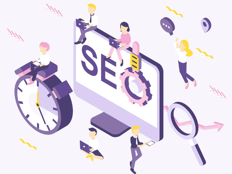 egoodmedia.com-What-is-Video-SEO-&-How-to-Employ-It-To-Your-Site5