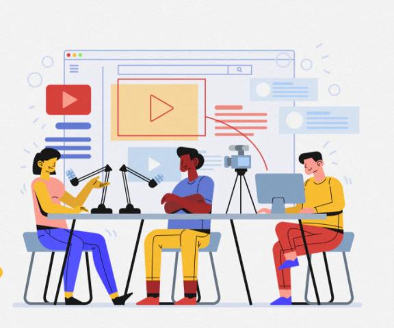 egoodmedia.com-What's-Social-Listening-5-Best-Social-Listening-Tools1