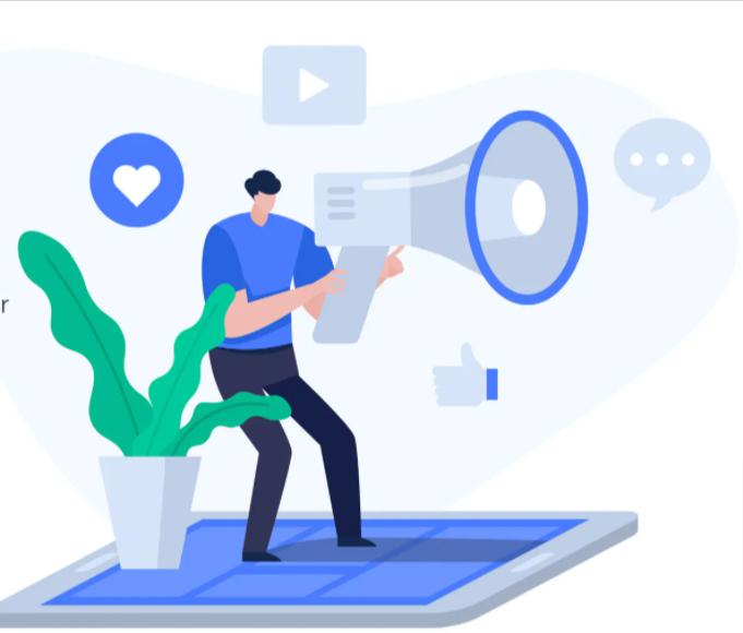 egoodmedia.com-increase-facebook-engagement2