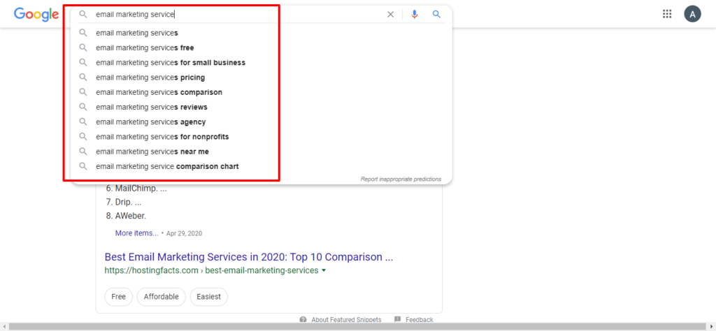 sfwpexperts.com-keyword-research-brainstorming-google-suggestion1