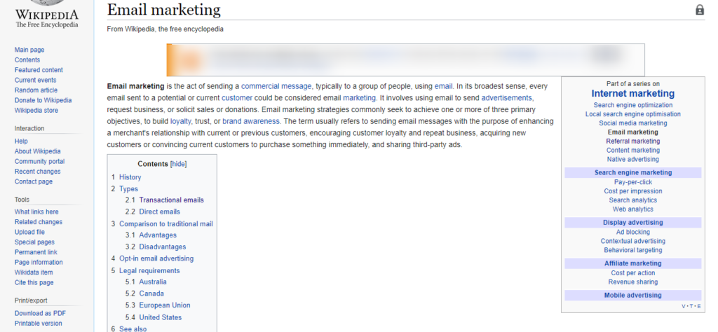 sfwpexperts.com-keyword-research-brainstorming-wikipedia3