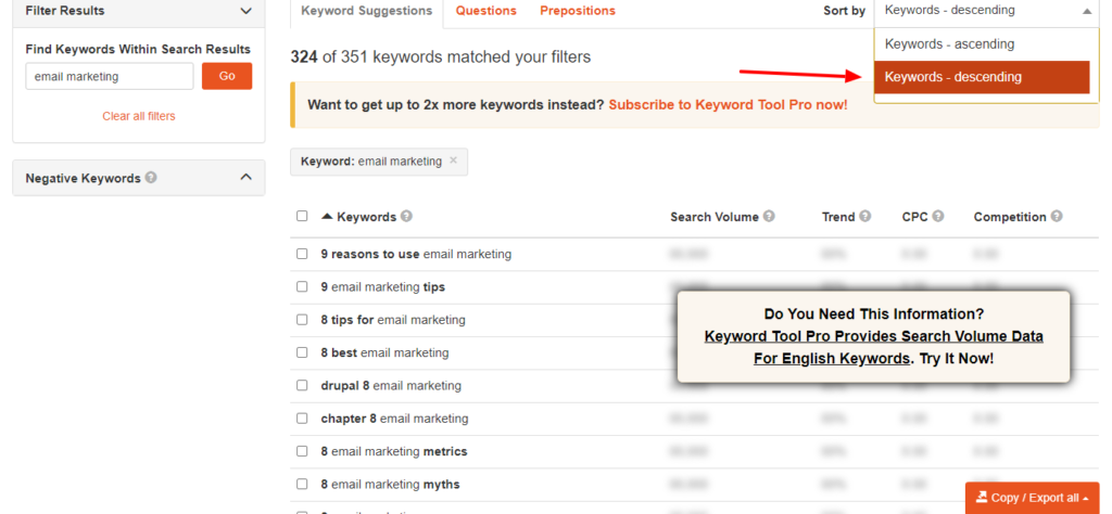 sfwpexperts.com-keyword-research-tool1