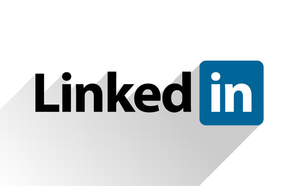 egoodmedia.com-social-media-LinkedIn
