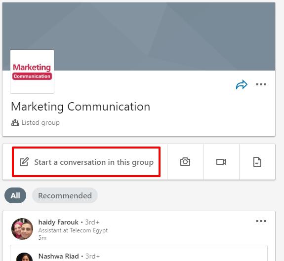 egoodmedia.com-social-media-LinkedIn-groups-start-conversation