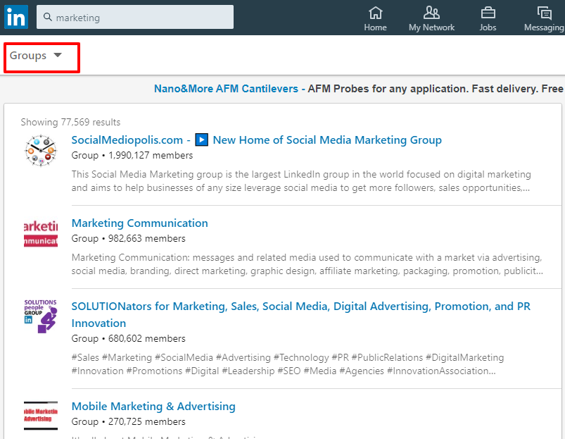 egoodmedia.com-social-media-LinkedIn-groups