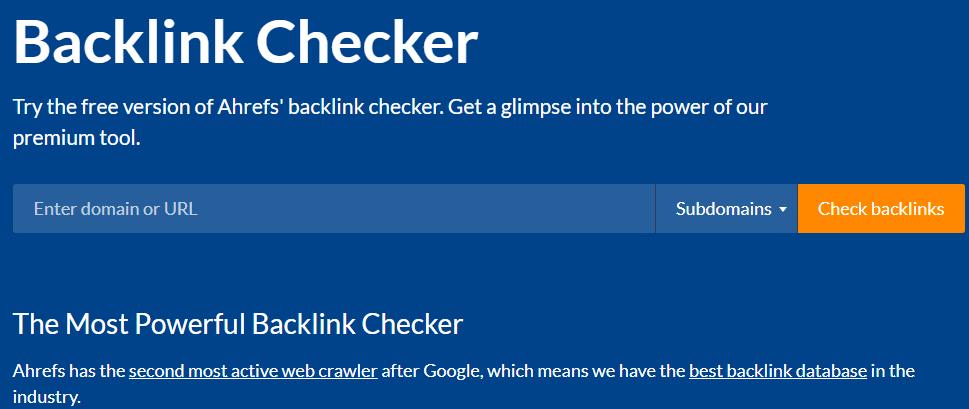 egoodmedia.com_Free_Backlink_Checker_by_Ahrefs_Check_Backlinks_for_Any_Website