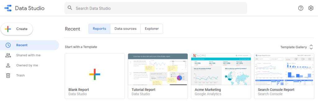 egoodmedia.com_Google_Data_Studio