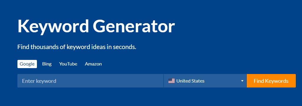 egoodmedia.com_Keyword_Generator_Tool_Find_Keyword_Ideas_for_Free