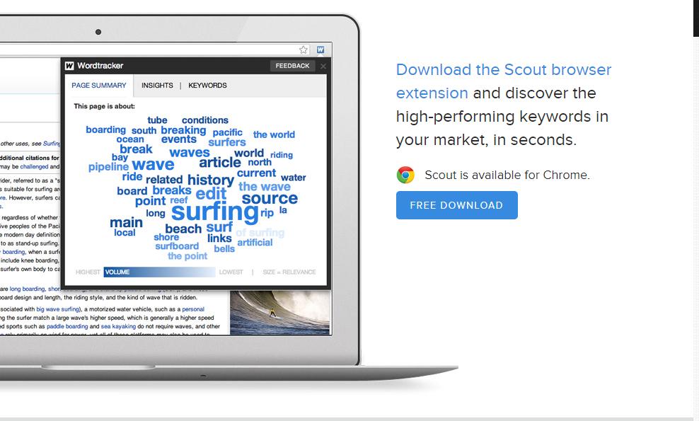 egoodmedia.com_Wordtracker_Scout_Chrome_Keyword_Research_Extension